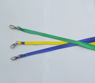 1.0cm Double head hook